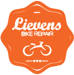 Lievens bike repair